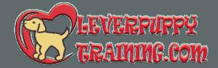 cleverpuppytraining-logo