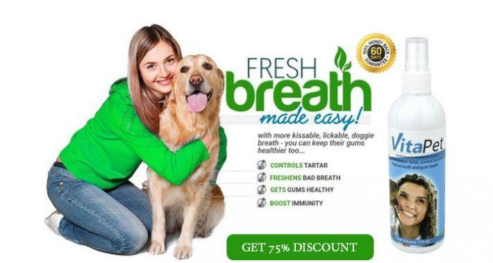 dog-dental-spray