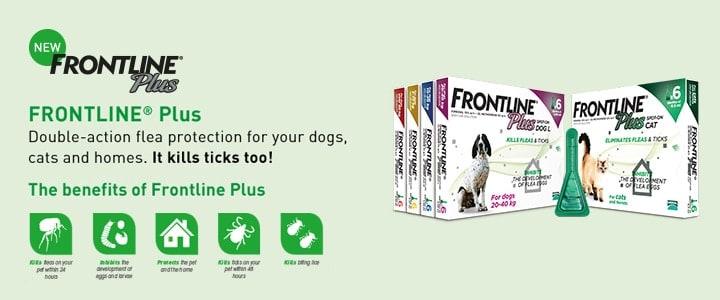 frontline-plus