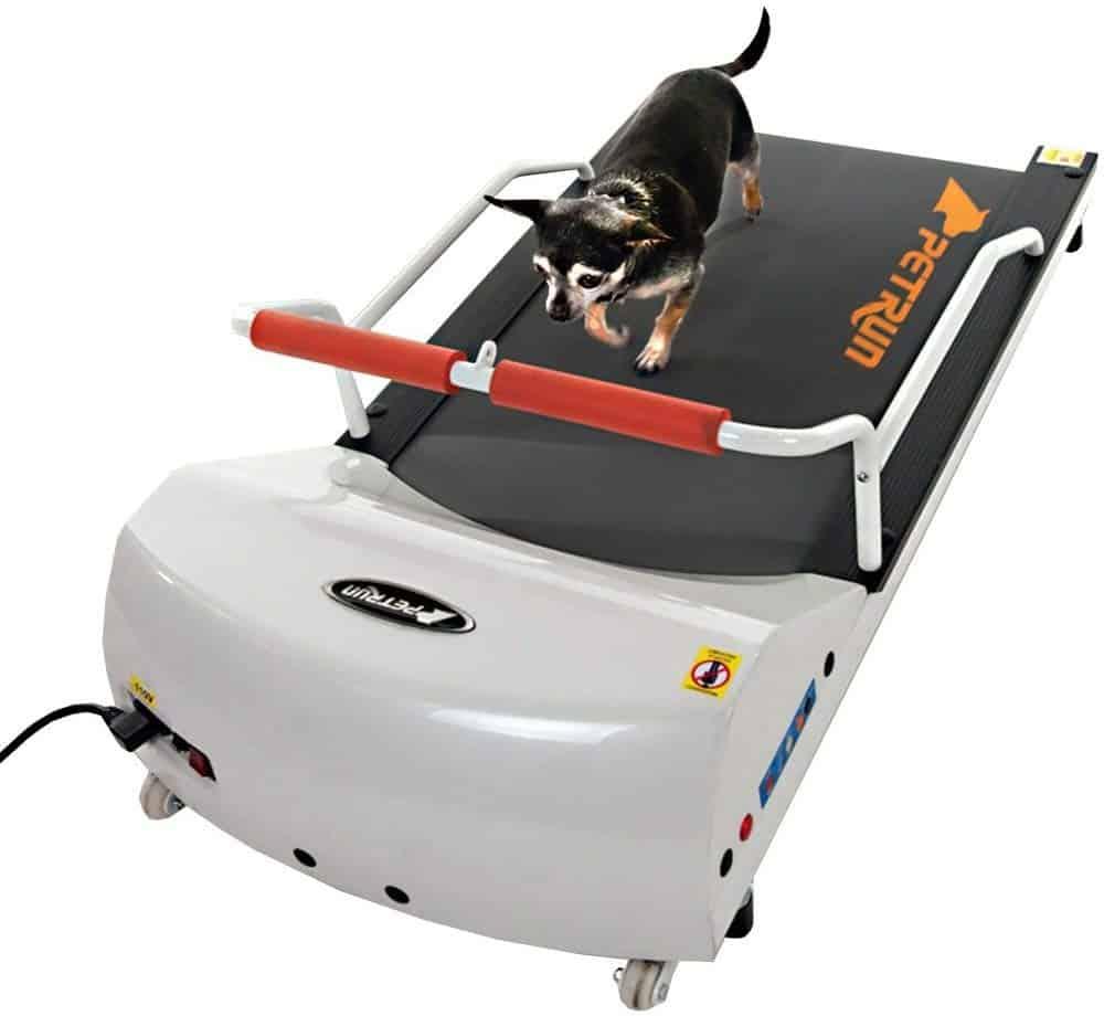 PetRun best dog treadmill