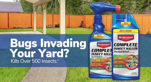 BioAdvanced-700280B-Complete-Insect-Killer-for-Soil-Turf-Flea-and-Tick-Yard-Protection