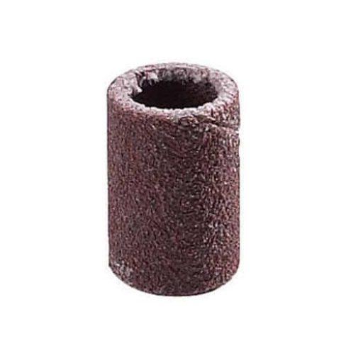 Dremel 120-Grit Sanding Bands