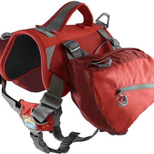 Hiking Pack for Dogs