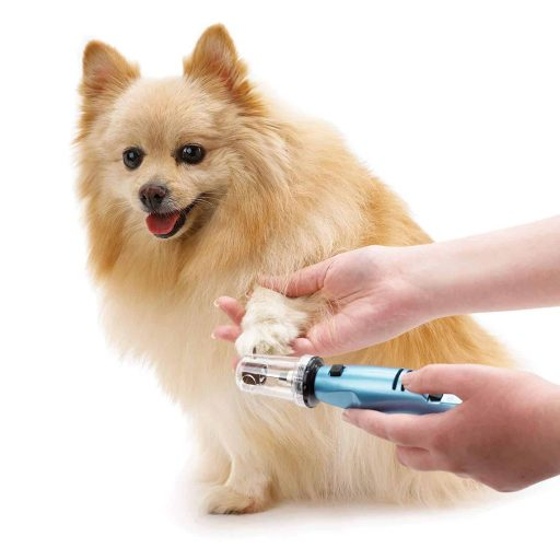 Premium Nails Grinder For Dogs