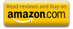 amazon-pet-supplies-review-product-information