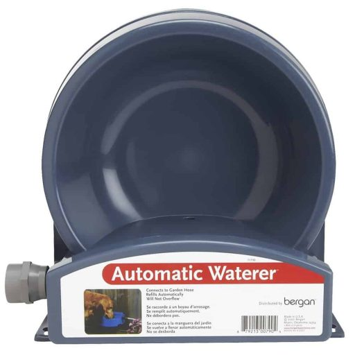 automatic-dog-water-bowl