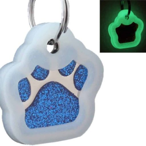 io tag Pet ID Tags, Personalized Dog Tags